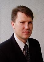 Лисодєд Олександр Володимирович