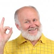 GKD_pensioner